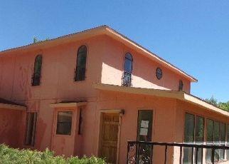Casa en Remate en Tularosa 88352 ENCINO ST - Identificador: 4500165906