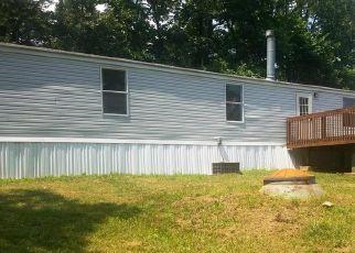 Casa en Remate en Dittmer 63023 CALVEY RIDGE RD - Identificador: 4500172460