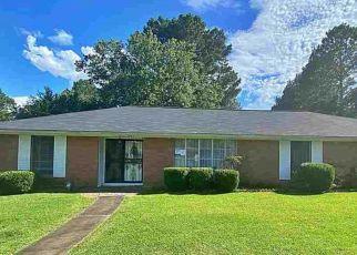 Casa en Remate en Jackson 39213 QUEENSROAD AVE - Identificador: 4500178599