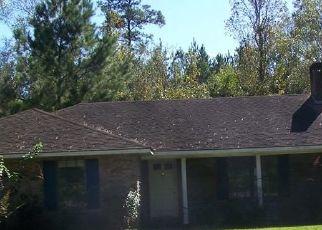 Casa en Remate en Columbia 39429 N PARK AVE - Identificador: 4500179921