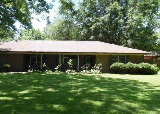 Casa en Remate en Marks 38646 ACADEMY DR - Identificador: 4500180342