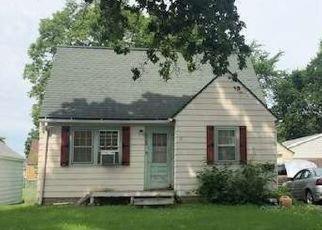 Casa en Remate en Rochester 55904 5TH AVE SE - Identificador: 4500185154