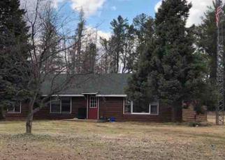 Casa en Remate en Warroad 56763 TANGNES FOREST RD - Identificador: 4500188223