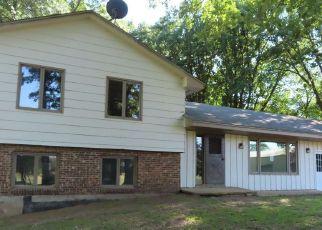 Casa en Remate en Clear Lake 55319 77TH ST - Identificador: 4500190872