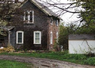 Casa en Remate en Allegan 49010 DUMONT RD - Identificador: 4500198746