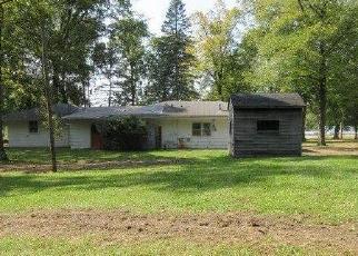 Casa en Remate en Addison 49220 US HIGHWAY 127 - Identificador: 4500206181