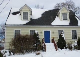 Casa en Remate en South Portland 04106 GRANDVIEW AVE - Identificador: 4500215382