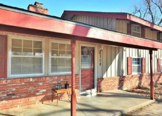 Casa en Remate en Hutchinson 67502 N HALSTEAD ST - Identificador: 4500225908