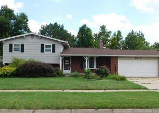 Casa en Remate en Hutchinson 67502 E 23RD AVE - Identificador: 4500228978