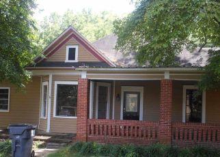 Casa en Remate en Tallapoosa 30176 E MILL ST - Identificador: 4500244741