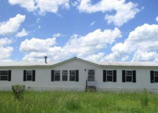 Casa en Remate en Hahira 31632 EMERALD LN - Identificador: 4500248225