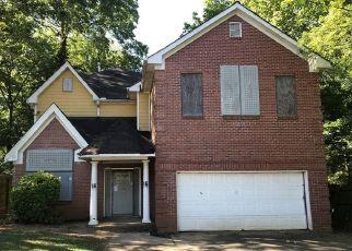 Casa en Remate en Atlanta 30315 DOROTHY ST SE - Identificador: 4500249998