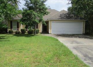 Casa en Remate en Ray City 31645 ELEANOR PL - Identificador: 4500251744