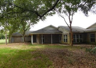 Casa en Remate en Summerdale 36580 COUNTY ROAD 38 - Identificador: 4500298602