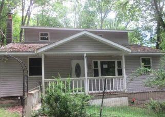 Casa en Remate en Greentown 18426 JUNIPER DR - Identificador: 4500313490