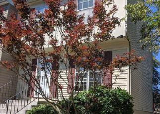 Casa en Remate en Frederick 21702 COLONIAL WAY - Identificador: 4500316557