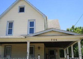 Casa en Remate en Athens 18810 WELLS AVE - Identificador: 4500321826