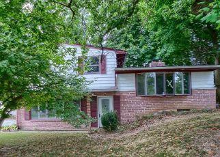 Casa en Remate en Harrisburg 17112 BLUE RIDGE AVE - Identificador: 4500328829
