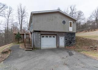 Casa en Remate en Bentleyville 15314 LUSK RD - Identificador: 4500335388
