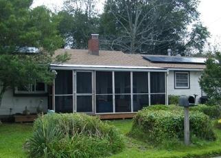 Casa en Remate en Waretown 08758 MARINE RD - Identificador: 4500340648