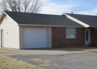 Casa en Remate en Hollis 73550 W VIVIAN ST - Identificador: 4500344590