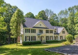 Casa en Remate en New Preston Marble Dale 06777 CHESTNUT LN - Identificador: 4500359482
