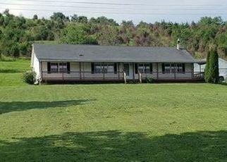 Casa en Remate en Dry Ridge 41035 FORDS MILL RD - Identificador: 4500395843