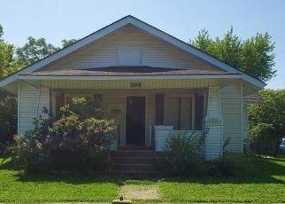 Casa en Remate en Wellington 67152 S G ST - Identificador: 4500399778