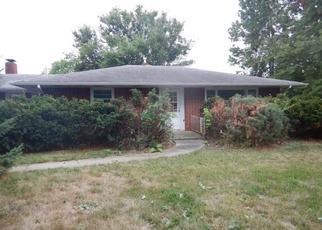 Casa en Remate en Norwalk 50211 MAFRED DR - Identificador: 4500402849