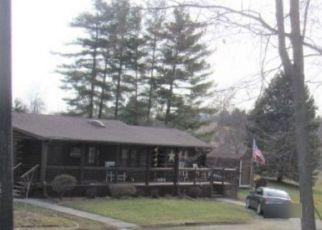 Casa en Remate en Albion 46701 S YORK ST - Identificador: 4500405458