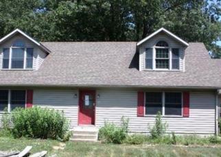 Casa en Remate en Rolling Prairie 46371 E STATE ROAD 2 - Identificador: 4500407657