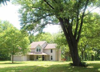 Casa en Remate en Lyndon 61261 MOLINE RD - Identificador: 4500412472