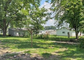 Casa en Remate en Ramsey 62080 VALENTINE ST - Identificador: 4500418157