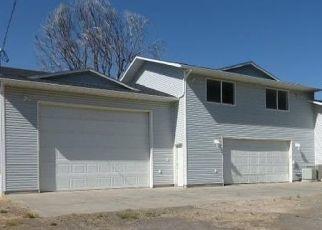 Casa en Remate en Kimberly 83341 FAFNIR DR - Identificador: 4500419486