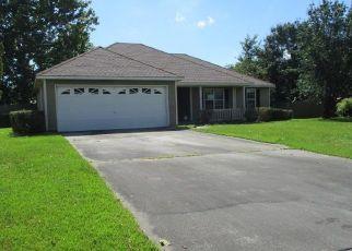 Casa en Remate en Valdosta 31605 BIG BUCK CIR - Identificador: 4500424295