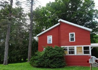 Casa en Remate en Canastota 13032 CLOCKVILLE RD - Identificador: 4500426488