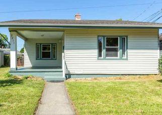 Casa en Remate en Spokane 99207 N DAKOTA ST - Identificador: 4500449257