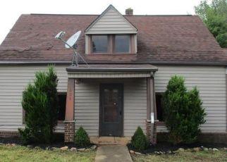 Casa en Remate en Woodlawn 24381 WOODLAWN RD - Identificador: 4500450580