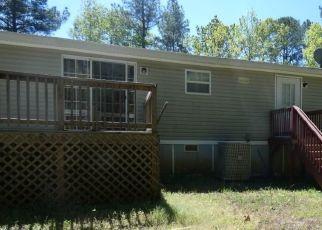 Casa en Remate en Lawrenceville 23868 LONESOME DOVE LN - Identificador: 4500453647