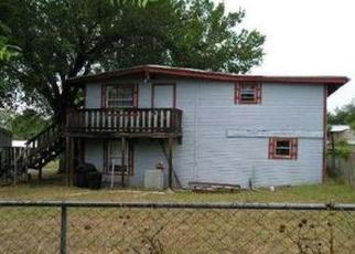 Casa en Remate en Horseshoe Bay 78657 WESTWOOD DR - Identificador: 4500462397