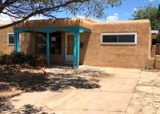 Casa en Remate en Santa Fe 87505 VITALIA ST - Identificador: 4500476864