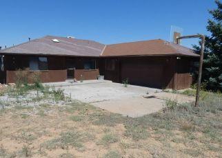 Casa en Remate en Sandia Park 87047 SUMPTION RD - Identificador: 4500477286