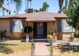 Casa en Remate en San Bernardino 92404 SEPULVEDA AVE - Identificador: 4500482550