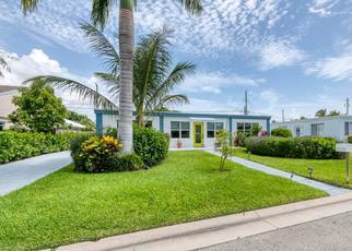 Casa en Remate en North Palm Beach 33408 S SUZANNE CIR - Identificador: 4500490883