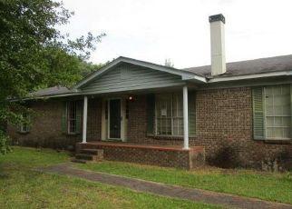 Casa en Remate en Mobile 36605 GILL RD - Identificador: 4500512776