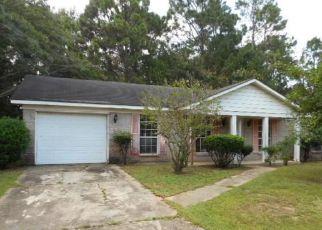 Casa en Remate en Eight Mile 36613 SPICE POND RD - Identificador: 4500513199