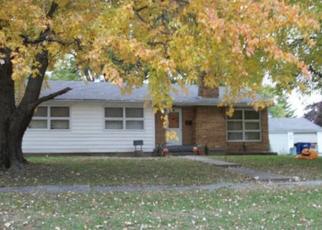 Casa en Remate en Brookfield 64628 S BRUNSWICK ST - Identificador: 4500514970