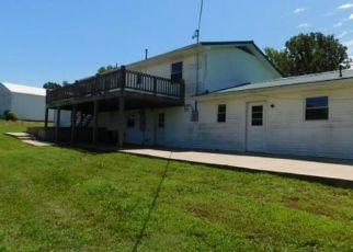 Casa en Remate en Valles Mines 63087 TURLEY RD - Identificador: 4500518913