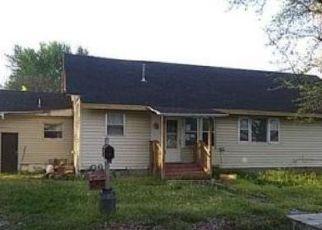 Casa en Remate en Lockwood 65682 E 17TH ST - Identificador: 4500519786