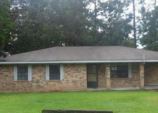 Casa en Remate en Picayune 39466 HICKMAN AVE - Identificador: 4500523275